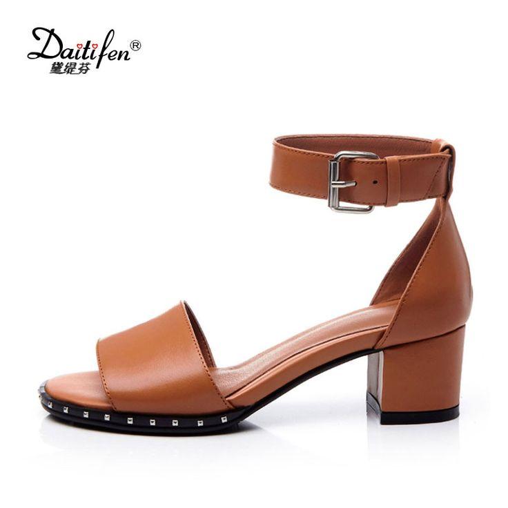 Luxuary rouge en cuir verni clouté Ballerine Femmes Rivet Chaussures Chaussures Pointu Toe Flats Ballet Rivet,noir,37