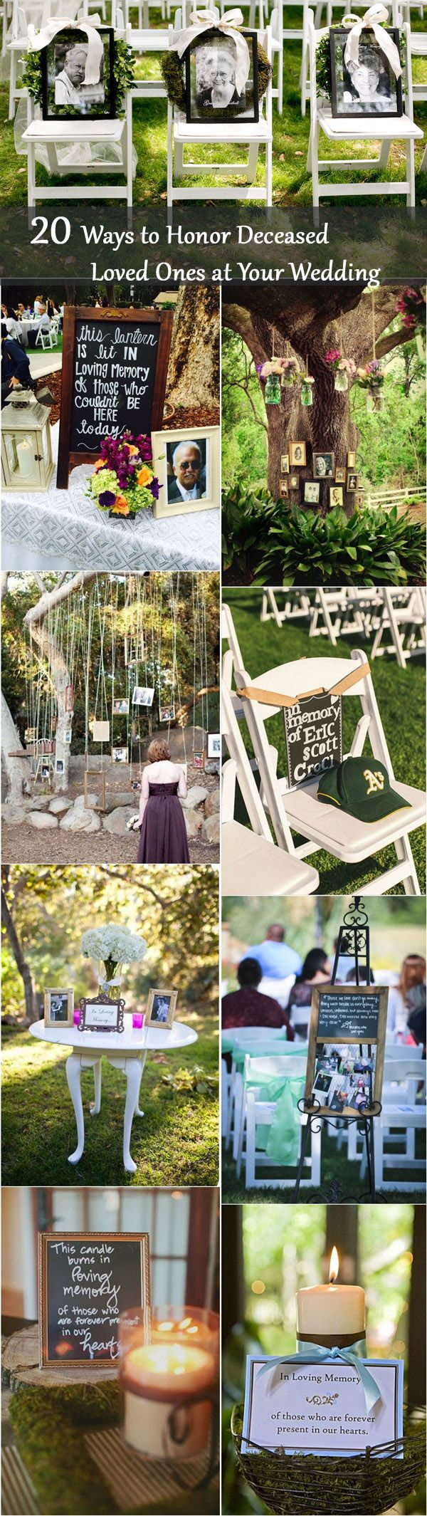 Best 25 unique wedding reception ideas ideas on pinterest best 25 unique wedding reception ideas ideas on pinterest wedding reception ideas wedding decorations and wedding ideas to remember loved ones junglespirit Choice Image