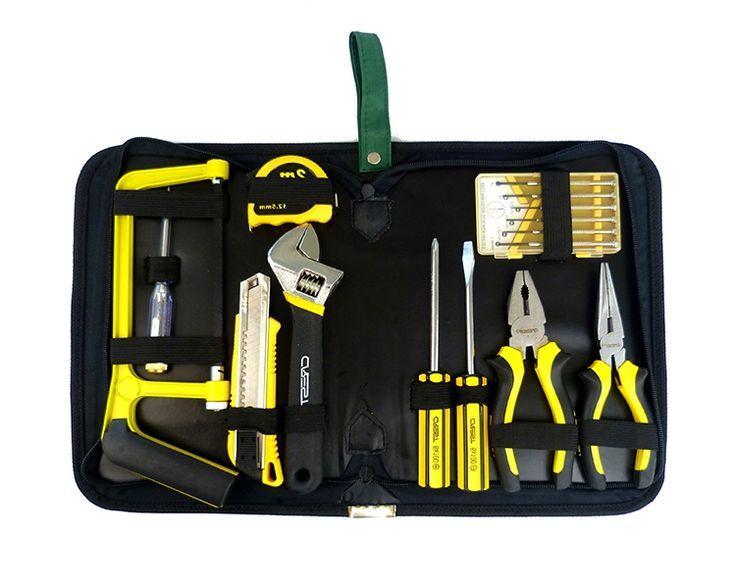 36.34$  Buy now - https://alitems.com/g/1e8d114494b01f4c715516525dc3e8/?i=5&ulp=https%3A%2F%2Fwww.aliexpress.com%2Fitem%2FElectrical-Tool-Bag-Mini-Screwdriver-Hand-Tool-Set-Cabinet-Auto-Home-Repair-Kit%2F32582377887.html - Electrical Tool Bag Mini Screwdriver Hand Tool Set & Cabinet Auto Home Repair Kit