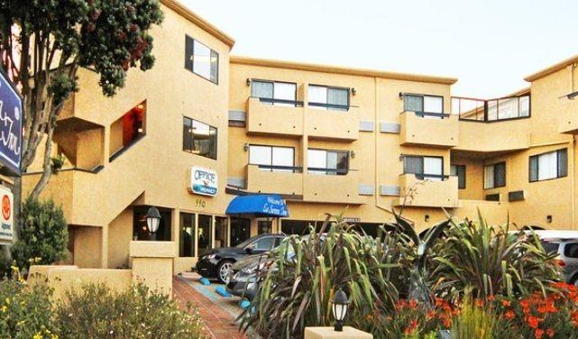 Save 15% Discount in La Serena Inn at Morro Bay, CA