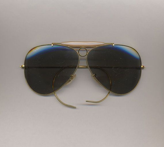 2bfb4a2073dc2 Ray Ban Shooter Aviator With Cable Temples « Heritage Malta