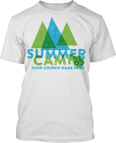 38 best Disciple Now T-Shirts images on Pinterest | Ministry ...