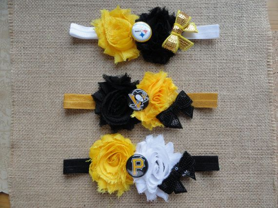 1000+ images about Gibs Steelers Gear on Pinterest