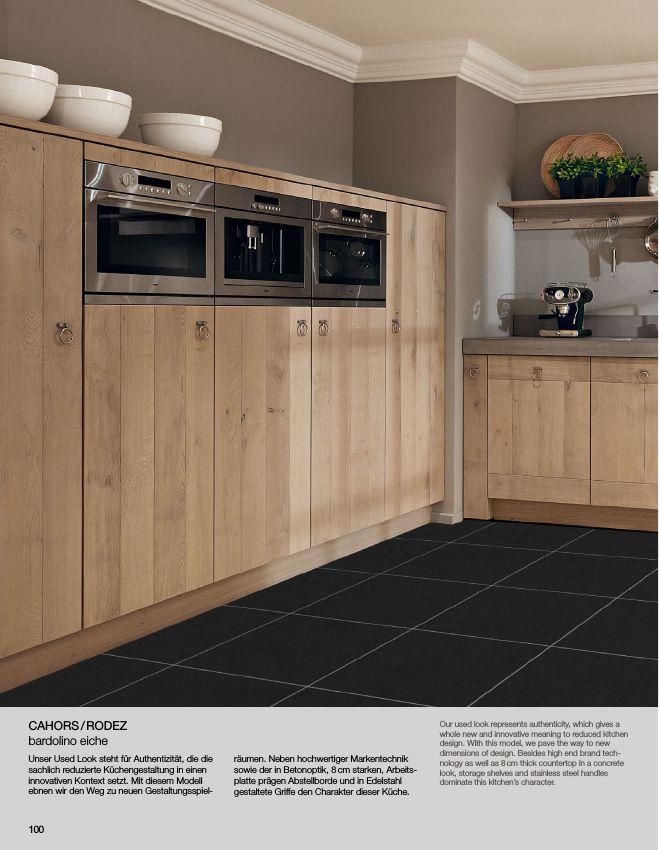 25+ melhores ideias de Küchenkatalog no Pinterest Ikea küchen - küchen für kleine räume