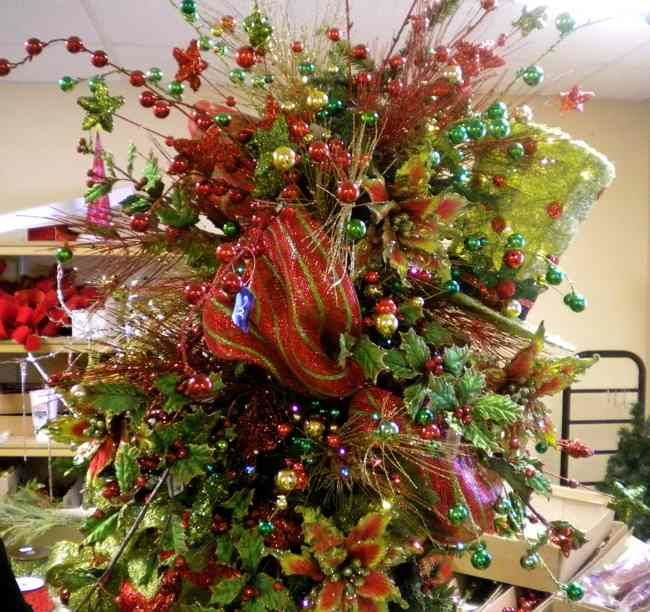 884 x 1600 jpeg 200kb 10 best o christmas tree images on pinterest decorated professionally decorated - Professionally Decorated Christmas Trees Pictures