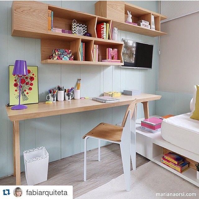 #Regram da @fabiarquiteta   Foto para @fernandamarquesarquiteta   Obrigada pelo post Fabi!! Adoro minhas fotos no seu blog ❤️