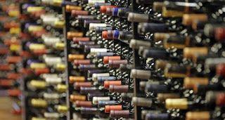 Η περιοχή που απαγόρευσε το αλκοόλ αλλά το μετάνιωσε πικρά