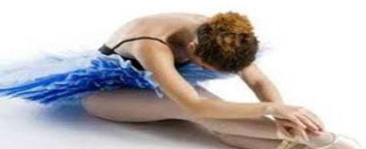 ROCCAPIEMONTE: Tredicenne rientra a casa da danza e muore sotto gli occhi dei genitori