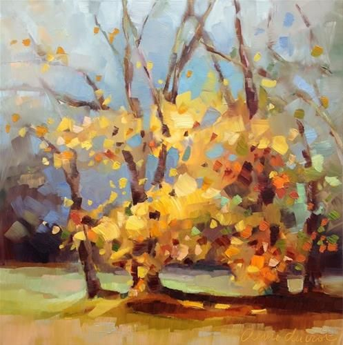 211 best weather and the seasons art images on pinterest for Original fine art paintings for sale