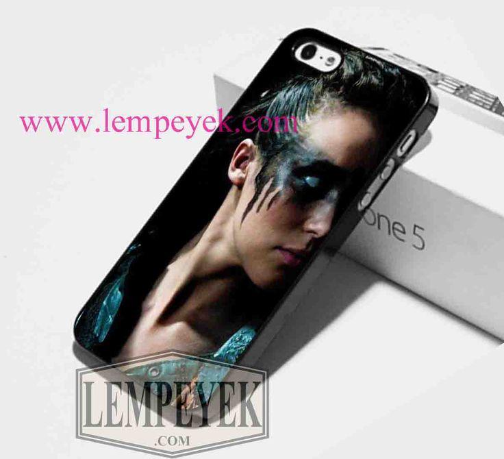 Heda Lexa The 100 Phone case iPhone case, Samsung Galaxy case, HTC one cases