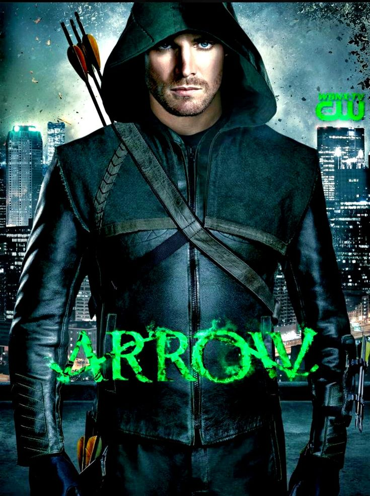 The 25+ best Series online arrow ideas on Pinterest Arrow online - what is presumed