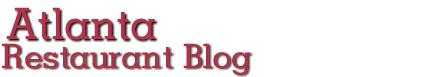 Recipe: Texas Roadhouse Legendary Sirloin Beef Tips | Atlanta Restaurant Blog