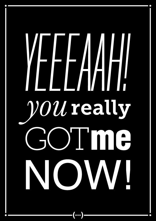 You really got me. The Kinks 1964