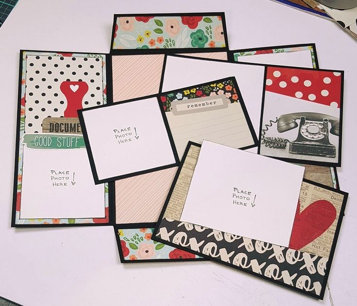 250 best images about kathy orta on pinterest tim holtz for Tim holtz craft mat