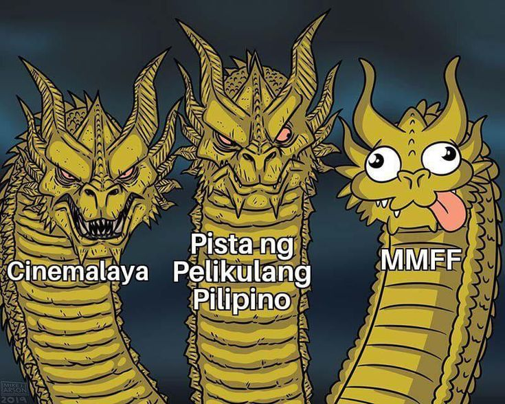 Joke time MMFF Anime memes, Funny memes, Funny pictures