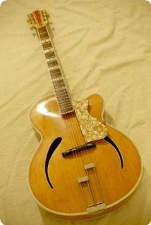 1661 best images about vintage guitars basses amps gear on pinterest. Black Bedroom Furniture Sets. Home Design Ideas