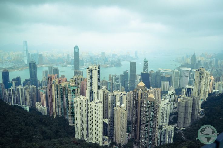 Took the very cool Big Bus Tours in Hong Kong! It's definitely a must do when travelling in Hong Kong.  It serves as a time efficient way to see the sights with ease.  http://www.rafiquaisraelexpress.com/big-bus-hong-kong-review/  Featuring: Victoria Peak