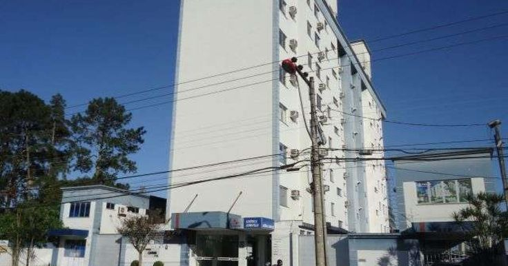 Galeria Imóveis - Apartamento para Aluguel em Joinville