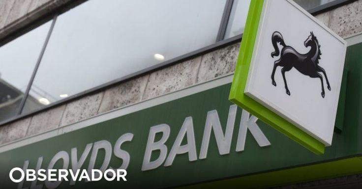 O grupo Lloyds Banking vai eliminar cerca de mil trabalhadores. A maioria dos cortes vai ocorrer na banca comercial, na área de risco e nos seguros, segundo um porta-voz do grupo. http://observador.pt/2018/02/05/nova-estrategia-do-lloyds-preve-reducao-de-mil-trabalhadores/