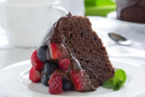 ricetta-torta-ricotta-senza-farina (2)