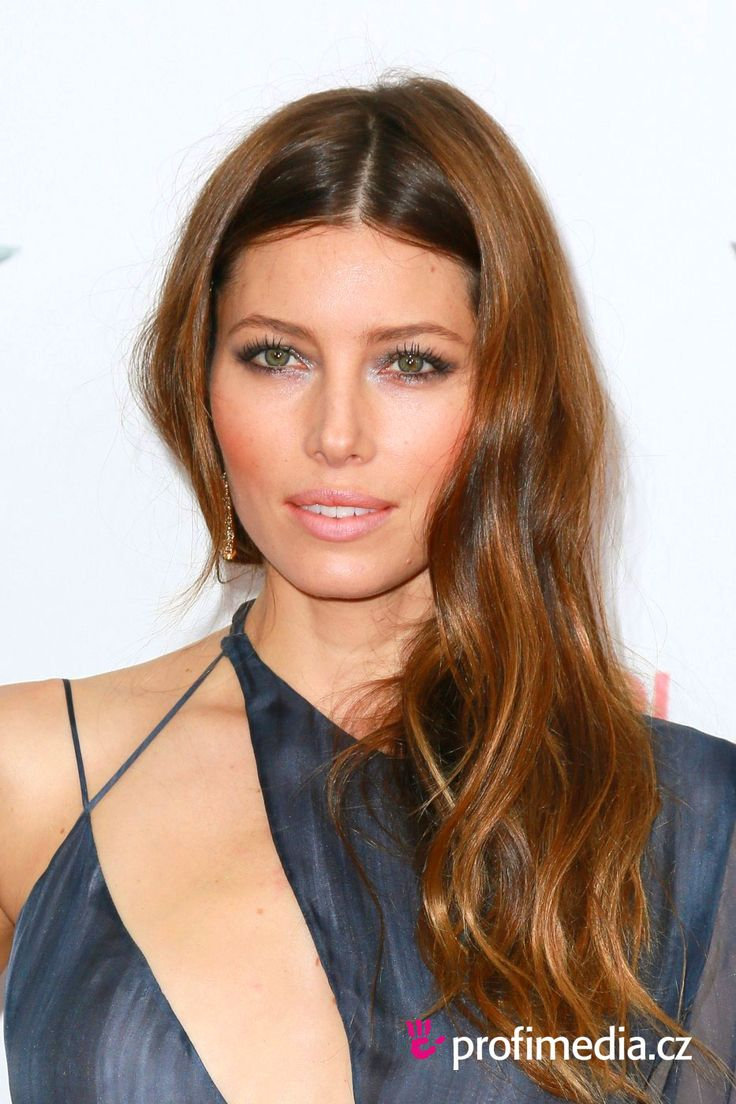 1000+ ideas about Jessica Biel on Pinterest | Thandie ... Jessica Biel