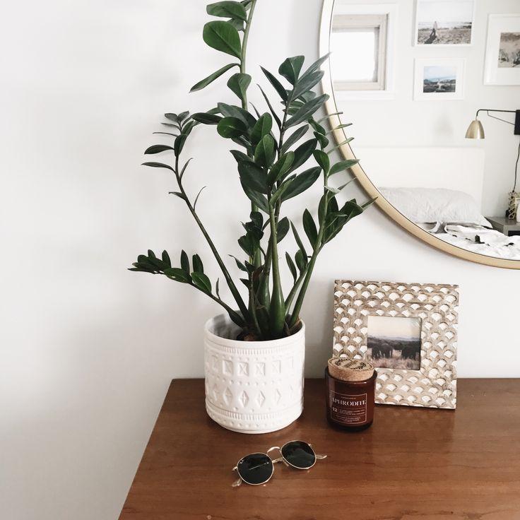 Pinterest Tobieornottobie Bedroom Dresser Stylingbedroom Dressersbohemian Bedroomsaccent Decortgifmaster