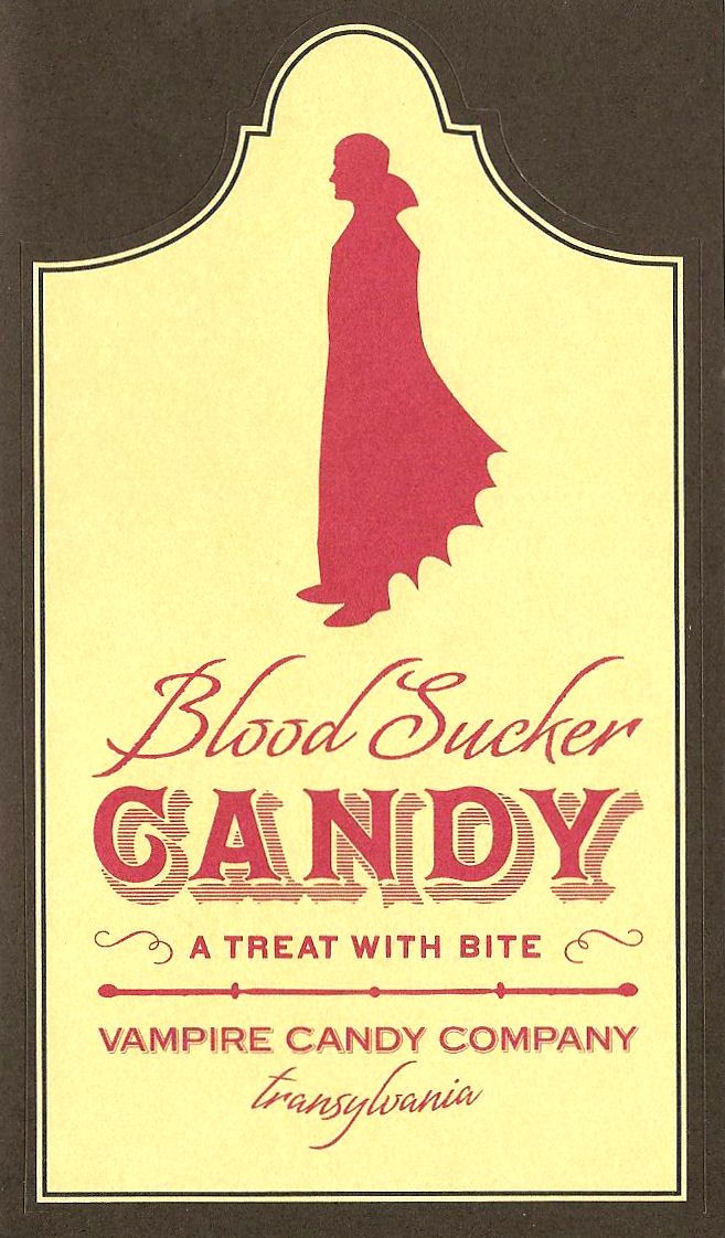 366 best Halloween printables images on Pinterest Halloween ideas - halloween decoration printables