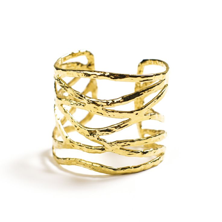 113 Best images about Christina Jervey Jewelry on Pinterest | Shops, Jewelry 2014 and Handmade ...
