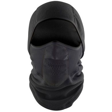CTR Mistral Multi-Tasker Pro (Unisex) - Mountain Equipment Co-op. Free Shipping Available