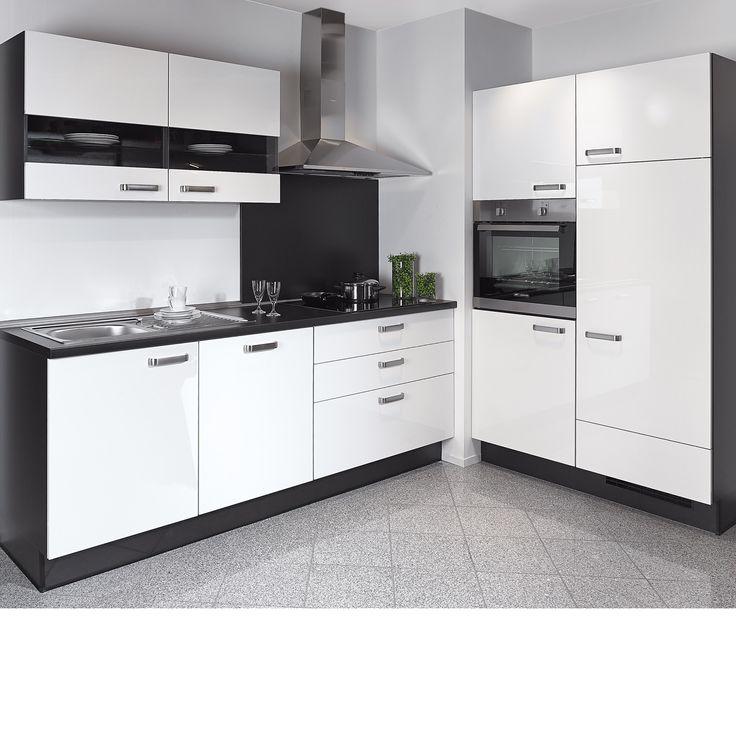 10+ parasta ideaa Pinterestissä Hardeck küchen Hausbau ideen - preise nobilia küchen