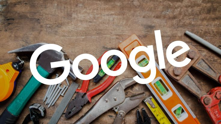 Google Search Console average impression data change is not a bug it is a reporting change http://ift.tt/2uayINH