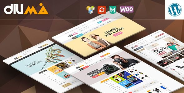 http://www.themeexpress.net/2016/08/30/dilima-megastore-responsive-woocommerce-wordpress-theme/