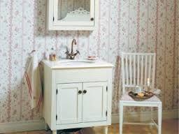 Bildresultat för badrumsinredning i gammal stil