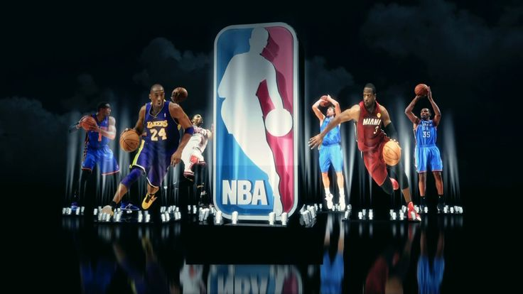 NBA Logo Wallpapers  Wallpaper  1600×1200 NBA Logo Backgrounds (49 Wallpapers) | Adorable Wallpapers