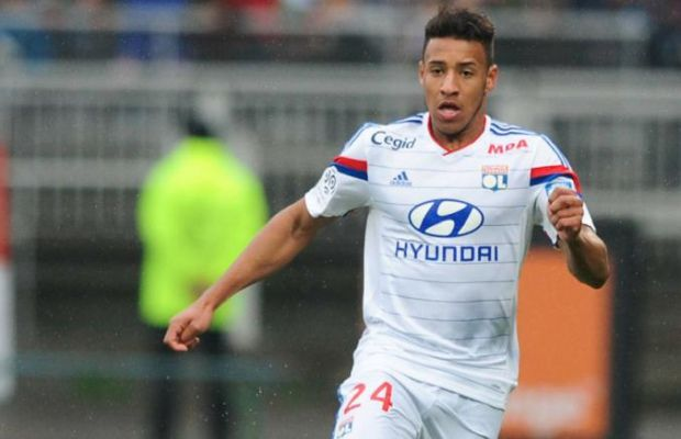 Barcelona and Arsenal are the latest European sides to show an interest in signing Corentin Tolisso from Lyon, according to a report.   Th...