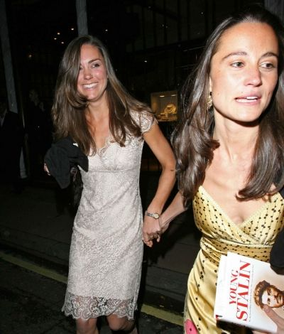 b5ef61309f9 pippa middleton young - Google Search