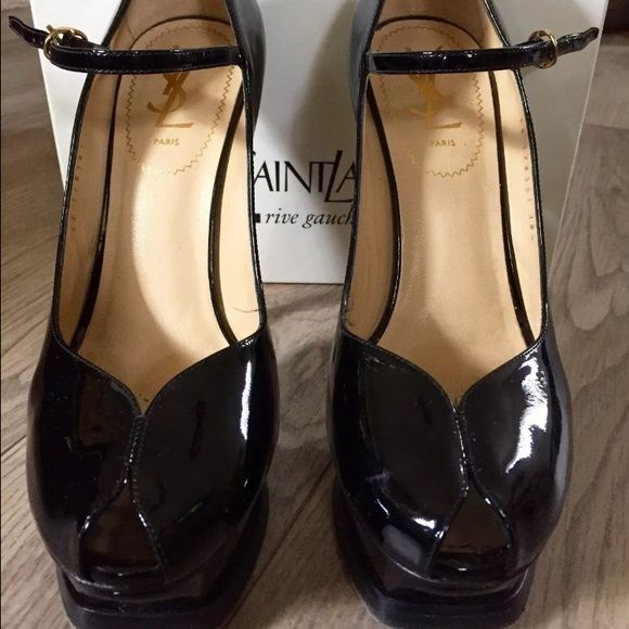 Zapatos planos de mujer Elle V.Eight Tama?o 7.5 Borgo?a h0ehQS07vw