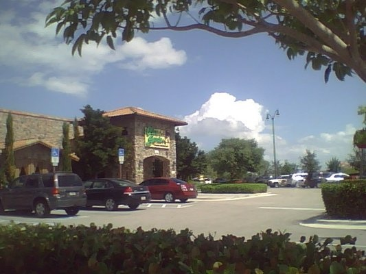 9 Best Images About Homestead Fl City On Pinterest Walmart Coming Soon And Panera Bread