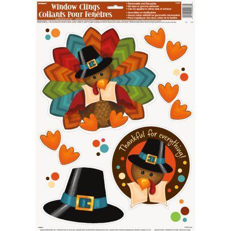 262 besten Thanksgiving Bilder auf Pinterest   Herbst basteleien ...