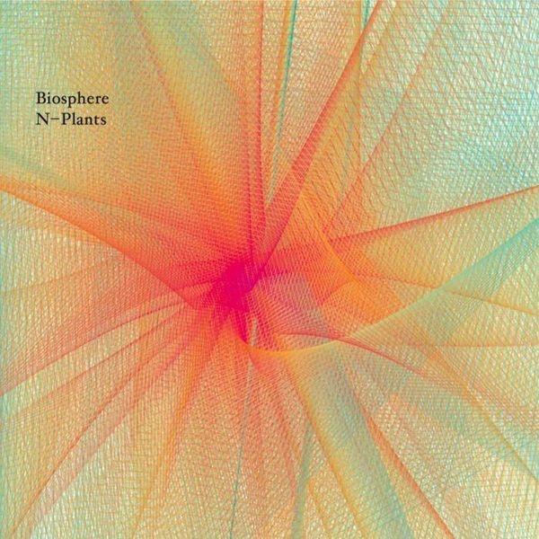 N-Plants - Biosphere