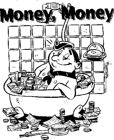 """Money """"Money is like a sixth sense without which you cannot make a complete use of the other five."""" William Somerset Maugham (1874 - 1965)"""