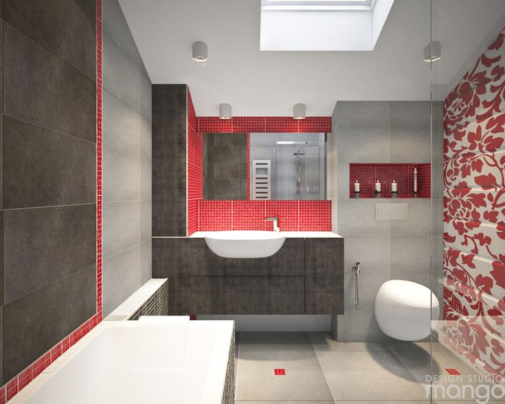 Das Zeitlose Charisma Vom Modernen Apartment Design Das Zeitlose ...