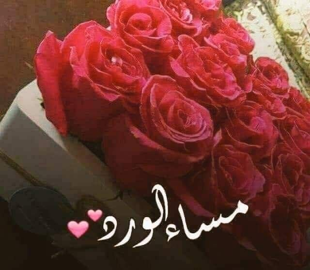 مساؤكم ﺟﻤﻴﻞ ﻭ ﻣﻌﻄﺮ ﺑﺄﻋﺬﺏ ﺍﻟﻌﻄﻮﺭ ﺗﺴﻜﻨﻪ ﺍﻟﻤﺤﺒﺔ ﻭ ﺍﻟﻤﻮﺩﺓ ﺑﻴﻦ ﺍﻟﻘﻠﻮﺏ مساء ﺍﻟﻮﺭﺩ Beautiful Bouquet Of Flowers Flowers Flowers Bouquet