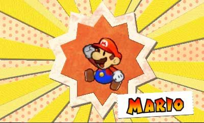Nintendo.com – Paper Mario: Sticker Star – Game Info