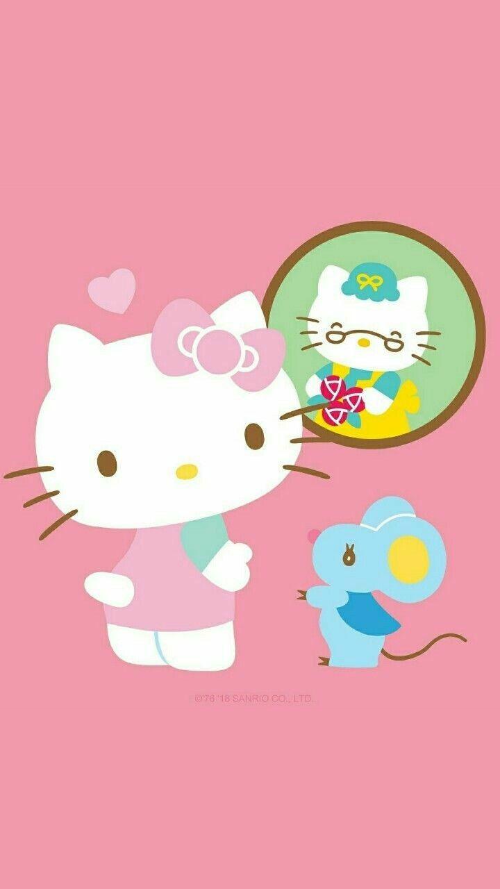Hello Kitty 귀여운 헬로키티 배경화면 모음 네이버 블로그 วอลเปเปอร ด สน ย วอลเปเปอร วอลเปเปอร โทรศ พท