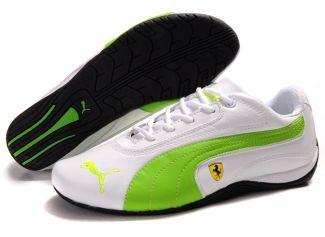 puma sneakers 999