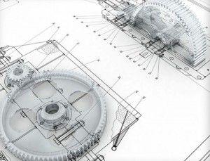 studio di ingegneria meccanica - progettazione e analisi dei motori industriali, aeronautica e trasmissioni meccaniche cerca periti ed ingegneri