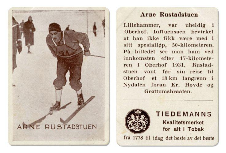 File:Arne Rustadstuen (1905 - 1978)