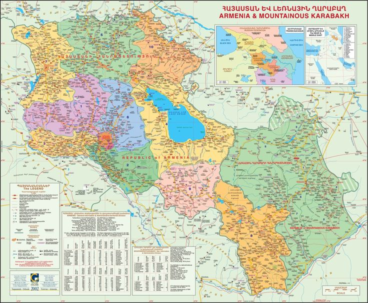 Best Historical Maps Of Armenia Images On Pinterest - Armenia map