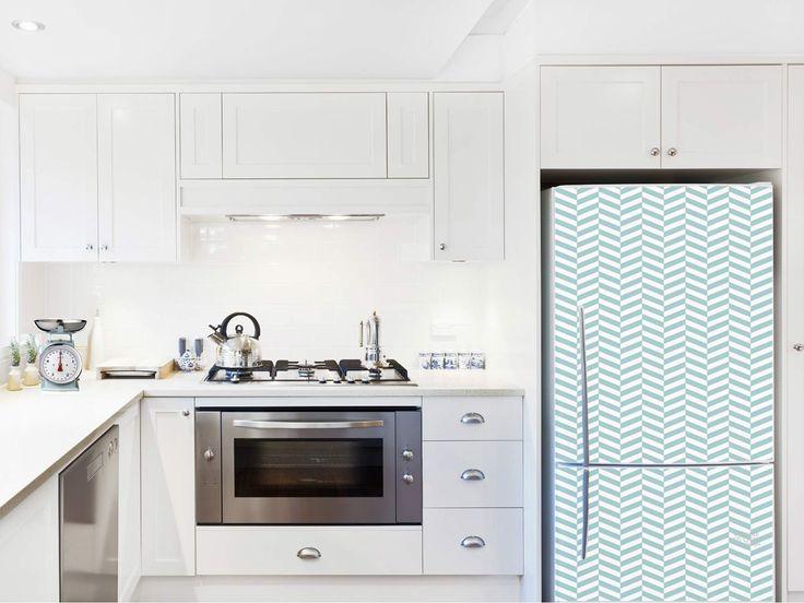 29 best customisation images on pinterest. Black Bedroom Furniture Sets. Home Design Ideas